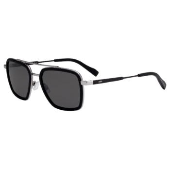 HUGO by Hugo Boss Hugo 0306/S Sunglasses